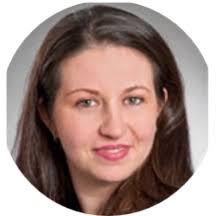 Dr. Stephanie Smith, MD   Vanguard Medical Group, Verona, NJ