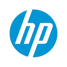 """Résultat de recherche d'images pour """"logo hp"""""""