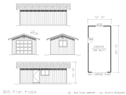 building plans garages shed step garden