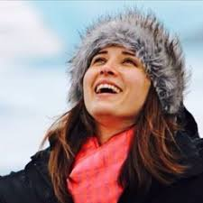 Adele Robinson | Sky News Journalist | Muck Rack