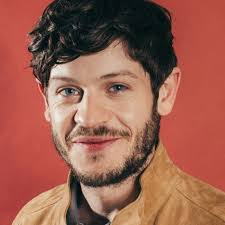 Ramsay Bolton Speaks: 'Game of Thrones' Iwan Rheon on Playing the Evil-est  Dude on TV | GQ