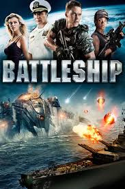 Battleship - Battleship (2012) Online Subtitrat in Romana