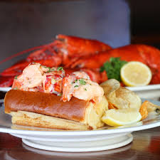 Fish Market Restaurant - Atlanta, GA ...