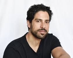 Adam Rodriguez Cast In 'Criminal Minds' As New Series Regular ...