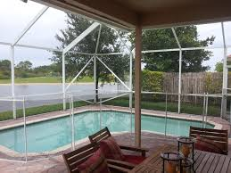 Pin On Fort Lauderdale Florida Pool Fences