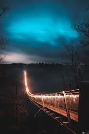 خلفيات سماء للتصميم السماء الصافيه بالصور لتصبح خلفيات حلوه خيال