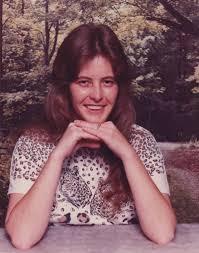 Christi Smith Obituary - Legacy.com
