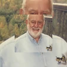 Dave Davidson Obituary - Clarksville, TN   McReynolds-Nave-Larson Funeral  Home
