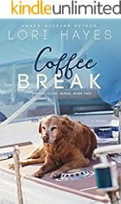 Coffee Break: Crystal Coast Series - Kindle edition by Hayes, Lori.  Religion & Spirituality Kindle eBooks @ Amazon.com.