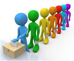 FeSP-UGT Sector Administració CAIB: Resultats eleccions sindicals Junta Personal CAIB