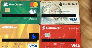 how visa debit cards will boost your