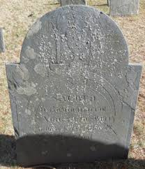 Abigail West Buswell (1746-1814) - Find A Grave Memorial