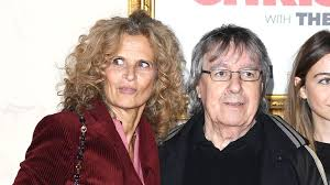 Film about ex-Rolling Stone Bill Wyman axed from Sheffield Doc Fest after  complaints | Ents & Arts News | Sky News