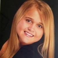 Morgan Satrom - Brighton, Colorado   Professional Profile   LinkedIn
