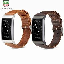 qoo10 fitbit charge 3 mobile devices