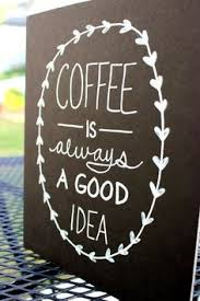 funny quotes coffee shop quotesgram
