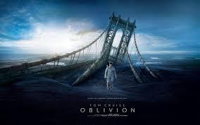 oblivion wallpaper 72 images