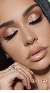 amazing makeup inspiration