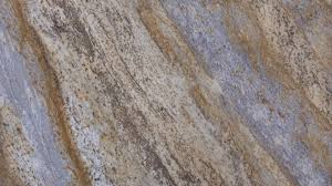 weight of granite how much do slabs
