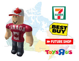 roblox cards now available in canada