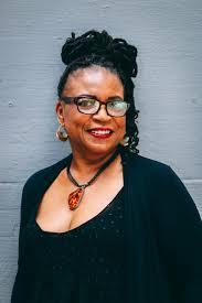 Deborah Johnson Jones | Fashion, Johnson, All black