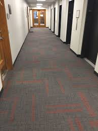 ef contract s control carpet tile