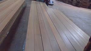 Ipe Wood – Austin Hardwood Lumber Supplier, Distributor – US ...