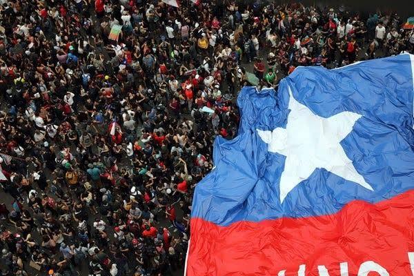 """Resultado de imagem para CHILE"""""""