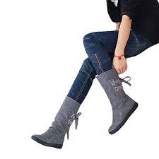top 10 best women s winter boots in