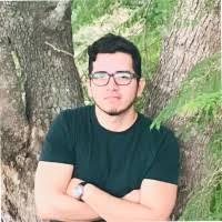 "40+ ""Octavio Cornejo"" profiles | LinkedIn"