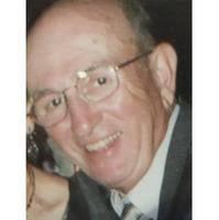 William Lawson (1930 - 2019) - Obituary