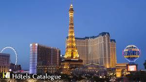 Paris Las Vegas Hotel - Las Vegas Hotel ...