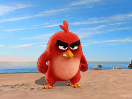 New Angry Birds Action! app features pinball, AR bird selfies and ...
