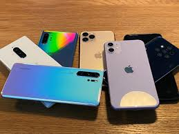 iphone 11 to samsung galaxy note 10