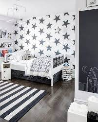 Gender Neutral Kids Rooms Unisex Themes And Color Schemes Neutral Kids Room Big Boy Bedrooms Big Boy Room