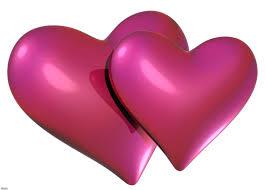 قلوب حب متحركة صور قلوب حمراء رائعه كيف