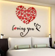 Top 9 Most Popular Love Pink Wall Decal Near Me And Get Free Shipping 586kff5j