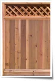 Cedarline Industries Manufacturer Of Premium Quality Western Red Cedar Wood Products