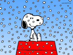 snoopy backgrounds 49 images