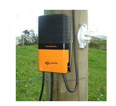 Gallagher Fence Monitor For I Series Electric Fencing Supplies