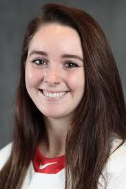 Taylor Smith - 2018 - Softball - Plattsburgh State Athletics