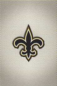 new orleans saints iphone wallpaper hd