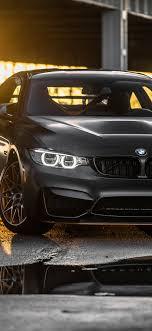 wallpaper bmw m4 gts black luxury car