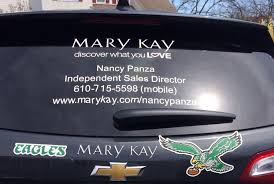 Nancy Panza Independent Mary Kay Beauty Consultant Photos Facebook