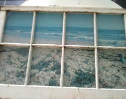 Get A Window With An Ocean View Shop Diy Coastal Decor Ideas Interior Design Diy Shopping