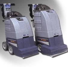 best mercial carpet cleaning machines