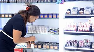 kenya has a fake cosmetics problem