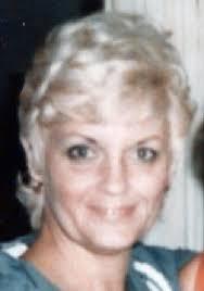 Janice Johnson | Obituaries | rockdalenewtoncitizen.com