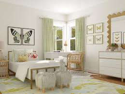 Kids Room Interior Design Archives Modsy Blog