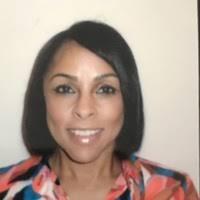 Alison Thomas, Notary Public in Oakland, CA 94611